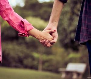 Vida conjugal - crescimento e aprofundamento