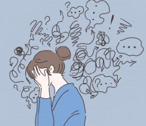 O apoio emocional em tempos de isolamento