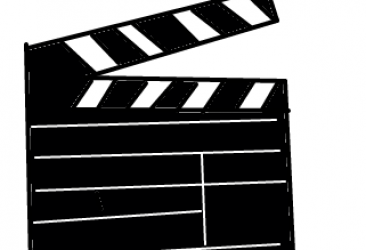 12 filmes com mensagens católicas