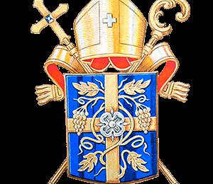 Comunicado Oficial da Diocese de Caxias do Sul