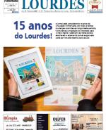 Jornal Lourdes - Setembro 2020